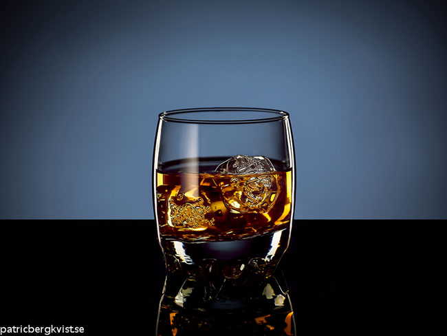 Beverage Photo Tutorial
