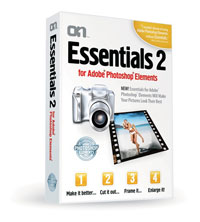 onOne Essentials 2