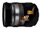 Olympus Lens Update Available