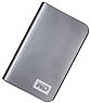 New Western Digital Portable Drive