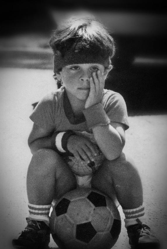 Zak-on-soccer-ball-copy