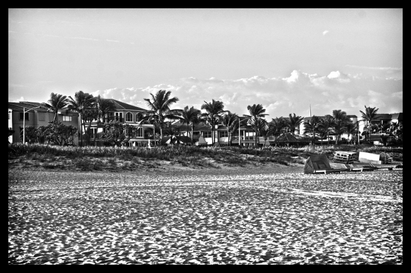 Delray Hdr