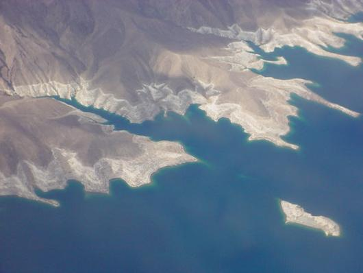 Lake Mead At It's Finest!