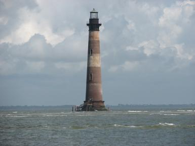 Save The Lighthouse