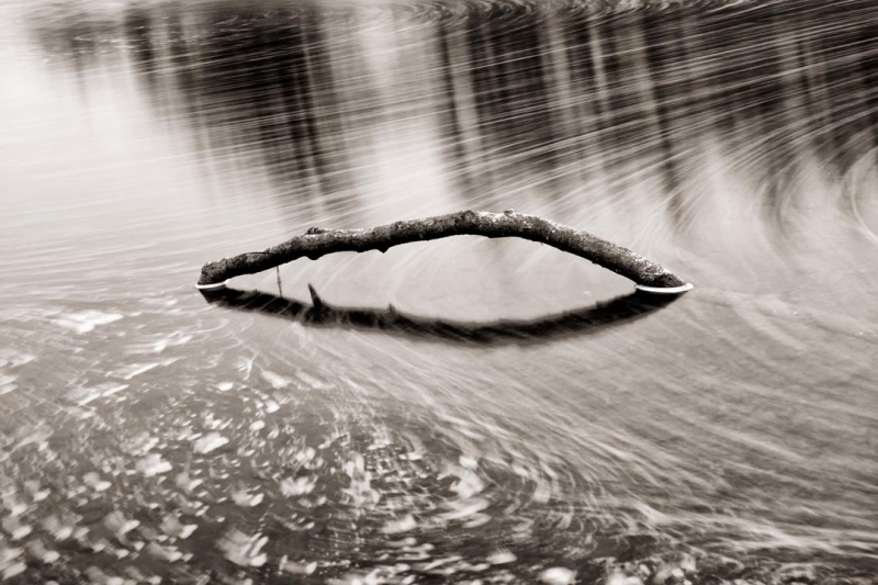 Stewart Kenny Fine Art Photography: Reflections
