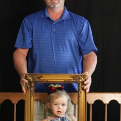 4th Annual Perfect Portraits