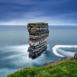 Downpatrick Head (Dun Briste)