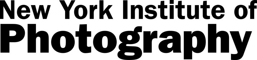 New York Institute of Photography Partners with Adobe