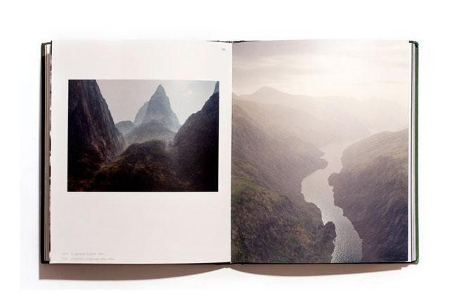 Best Photo Books Of The Year
