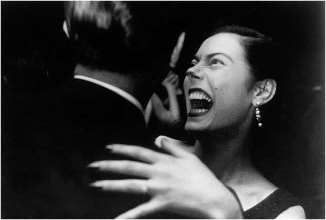 Garry Winogrand's Photographic Life After Death
