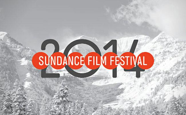 Live From Sundance