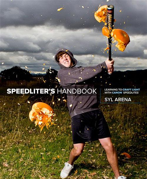The Speedliter's Handbook