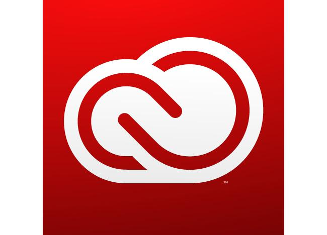 Enough Whining About Creative Cloud Licensing