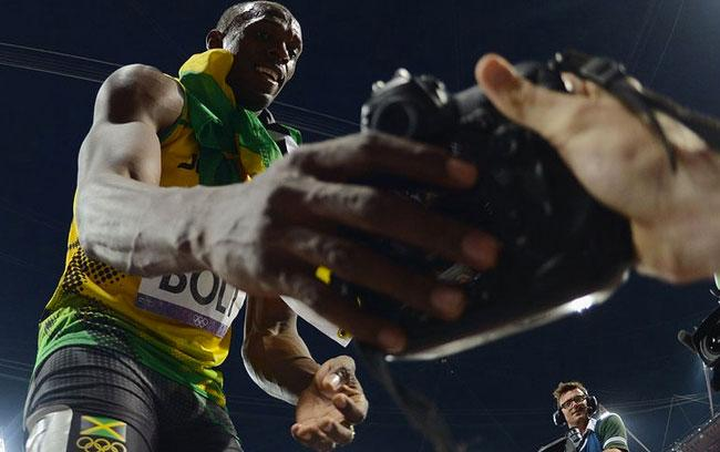 My Favorite Olympic Photography Links