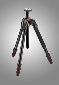 New 190GO! From Manfrotto