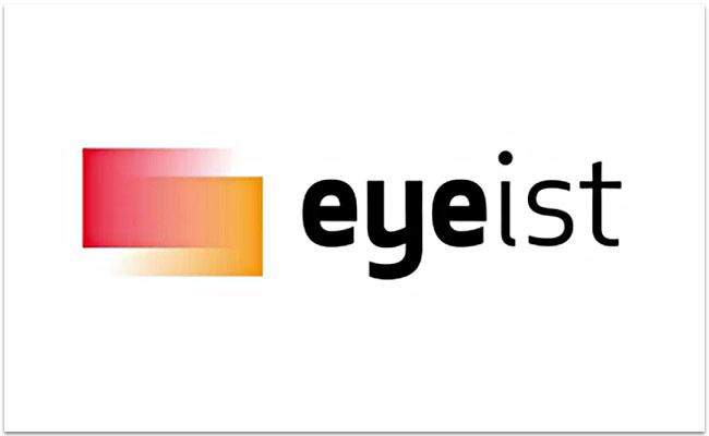 Assistance From Eyeist
