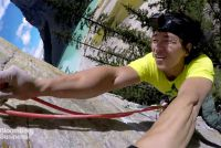 GoPro Reinvents The Business Of Action Sports Photography