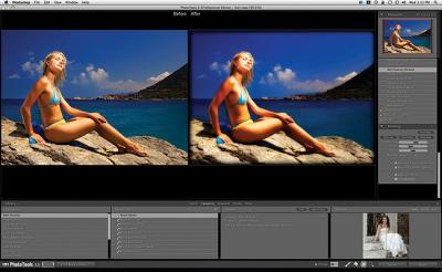onOne Software PhotoTools 2.5