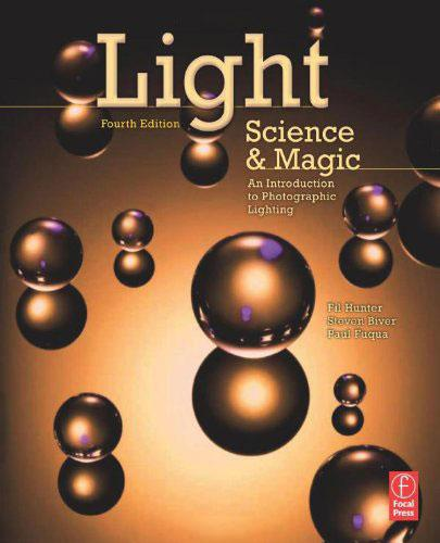 The Science And Magic Of Light