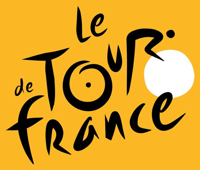 Photos of Le Tour