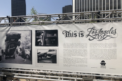 This is Los Angeles By Estevan Oriol